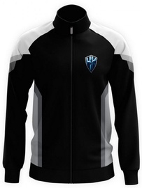 H2K Player Jacket Black M