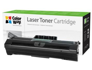 ColorWay MLT-D101S Black