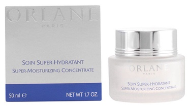 Orlane Super Moisturizing Concentrate 50ml