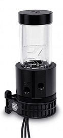 EK Water Blocks EK-XRES 140 Revo D5 RGB PWM Incl Pump