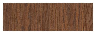 Kleepkile Oak nat dark 11757, 90 cm, 15 m