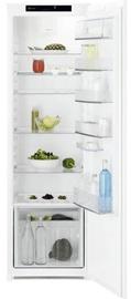 Встраиваемый холодильник Electrolux LRS4DF18S
