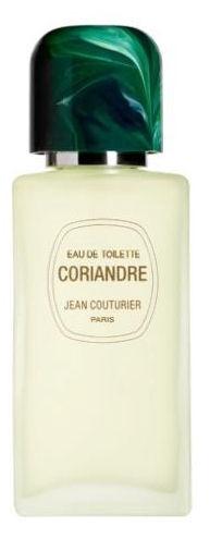 Jean Couturier Coriandre 100ml EDT