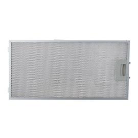 Metallist õhupuhasti filter Akpo WK-3 Elegant 50