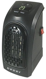 Beper Pocket Heater RI.201