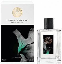Le Cercle des Parfumeurs Createurs Le Cercle L'eau A La Bouche 30ml EDP