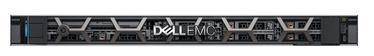 Dell PowerEdge R340 Rack Server PER340CEEM02