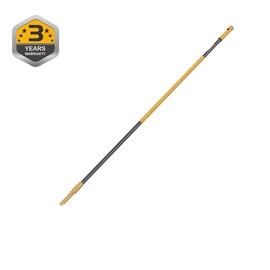 Forte Tools FT30 Rake Handle 1.65m