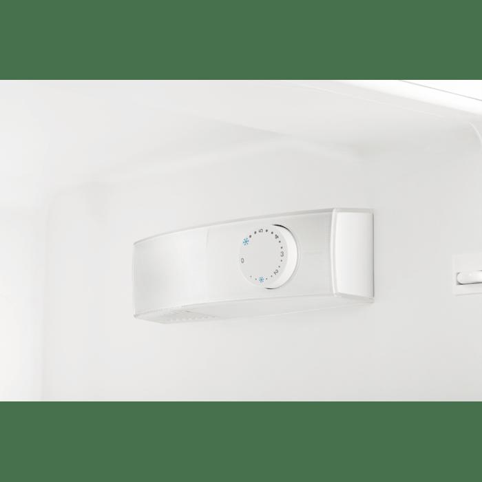 Integreeritav külmik Electrolux ENN2800BOW