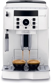 Kohvimasin De'Longhi Magnifica ECAM 21.117.W
