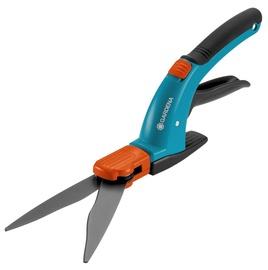Ножницы для травы Gardena Comfort 8734, 366 мм