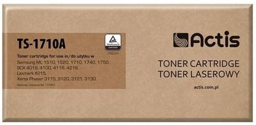 Actis Toner Cartridge 3000p Black
