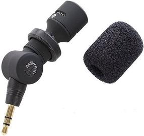 Saramonic SR-XM1 High-Quality Ultra-Compact Microphone