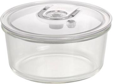 Caso Vacuum Freshness Container 1183