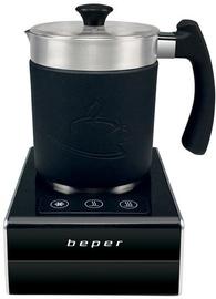 Piimavahustaja Beper BB.200