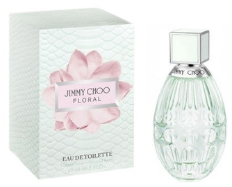 Jimmy Choo Floral 60ml EDT
