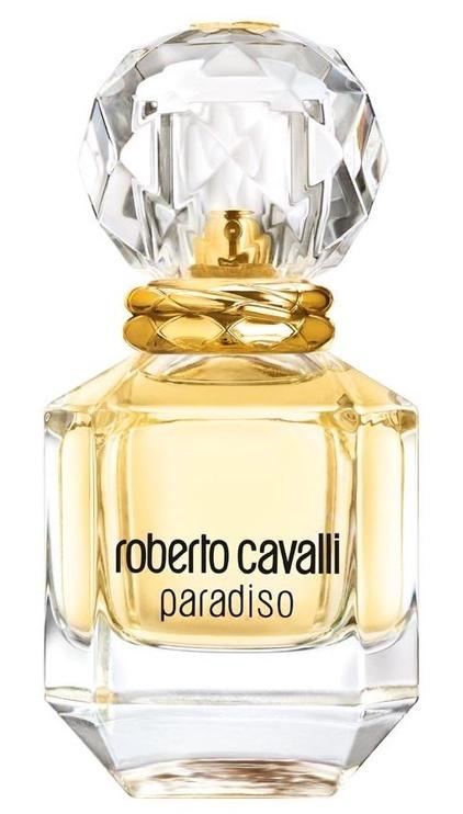 Roberto Cavalli Paradiso 75ml EDP