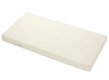 BabyDan Airlux Mattres For Junior Bed 70x160cm