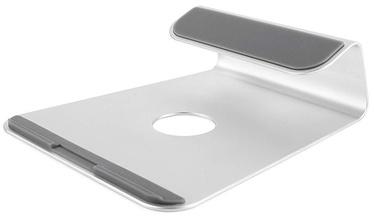 Newstar Ergonomic Desktop Laptop Stand NSLS025