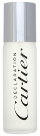 Cartier Declaration Deodorant Spray 100ml