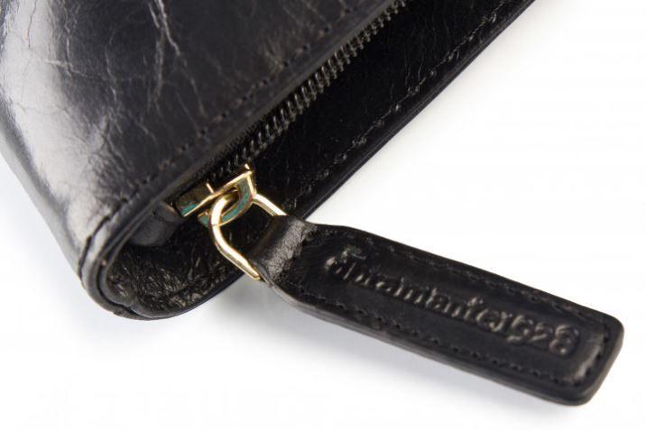 "Dbramante1928 AMALIENBORG Notebook 15"" Bag"