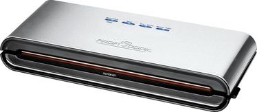 Vaakumpakendaja Proficook PC-VK 1080