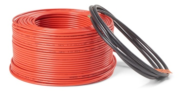 HeatMyHome Floor Heating Cable 35m 700W