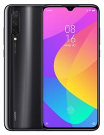 Smartphone Xiaomi Mi 9 Lite 128GB Grey