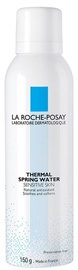La Roche Posay Thermal Spring Water Face Mist 150ml