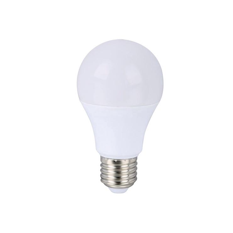 LAMP LED A70 15W E27 830 FR 1400LM 15KH