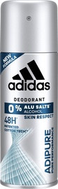 Adidas Adipure 48h 150ml Deodorant Spray
