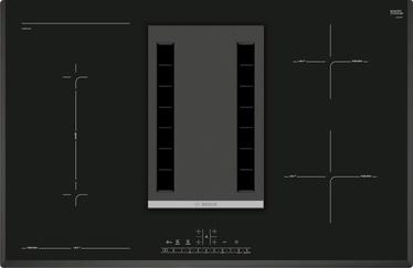 Индукционная плита Bosch Serie 6 PVS851F21E