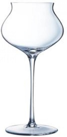 Chef And Sommelier Macaron Champagne Glass 30cl