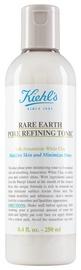 Kiehls Rare Earth Pore Refining Tonic 250ml