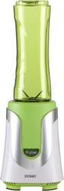 Blender Domo DO436BL Green