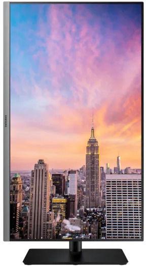 Монитор Samsung S27R650F, 27″, 5 ms