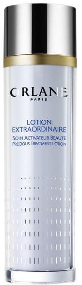 Orlane Lotion Extraordinaire 130ml