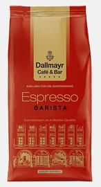 Dallmayr Espresso Barista Cofffee Beans 1kg