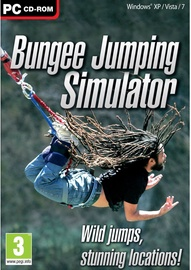 Bungee Jumping Simulator PC