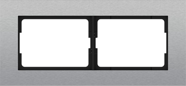 Raam 2-ne steel r02 xp500