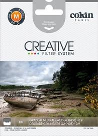 Cokin M Creative Graduated ND P121