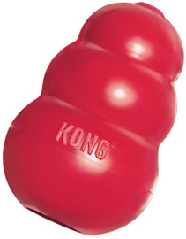 Mänguasi koerale Kong Classic Medium
