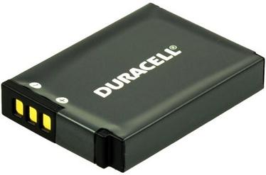 Duracell Premium Analog Nikon EN-EL12 Battery 1000mAh