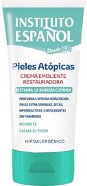 Instituto Español Atopic Skin Restoring Emollient Cream 150ml