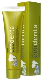 Ecodenta Natural Enamel Strengthening Melon Toothpaste 100ml