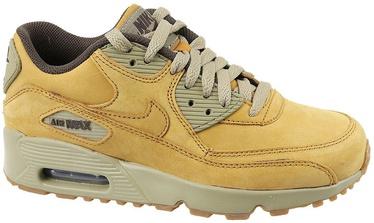Nike Sneakers Air Max 90 GS 943747-700 Beige 37.5