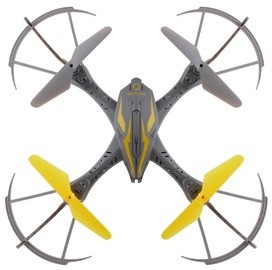 Overmax X-bee Drone 2.4 Grey