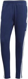 Adidas Squadra 21 Sweat Pants GT6643 Blue M