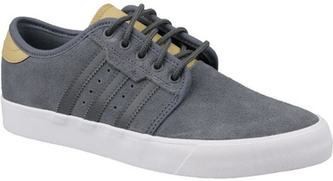 Adidas Seeley DB3143 Grey 41 1/3