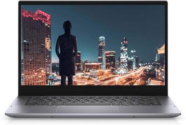 Dell Inspiron 5400-6568 PL